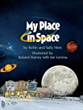 My Place in Space, Robin Hirst and Sally Hirst, 0531070301