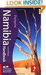 Namibia Handbook, 5th: Tread Your Own...