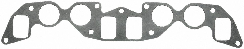 Fel-Pro MS 22582 Intake//Exhaust Manifold Gasket