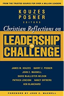 How christianity changed the world alvin j schmidt christian reflections on the leadership challenge fandeluxe Epub