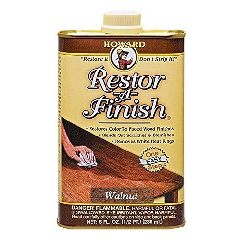 howard-rf4008-restor-a-finish-8-ounce-walnut