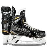 Bauer Supreme 160 Ice Skates