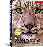 Software : MacKiev World Book Encyclopedia 2012 - Windows And Mac