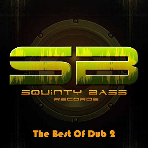 The Forgotten Delay (Original Mix) (Best Delay For Bass)