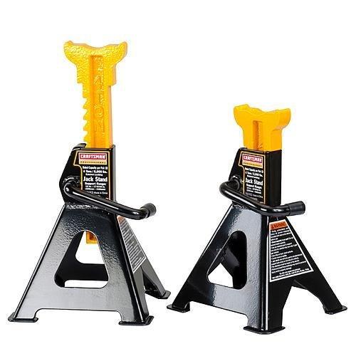 Craftsman 9-50163 4-Ton Jack Stand