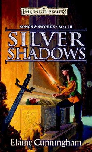 Amazon silver shadows song swords book iii ebook elaine silver shadows song swords book iii by cunningham elaine fandeluxe Gallery