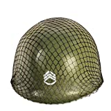 BirthdayExpress Army Helmets (8)