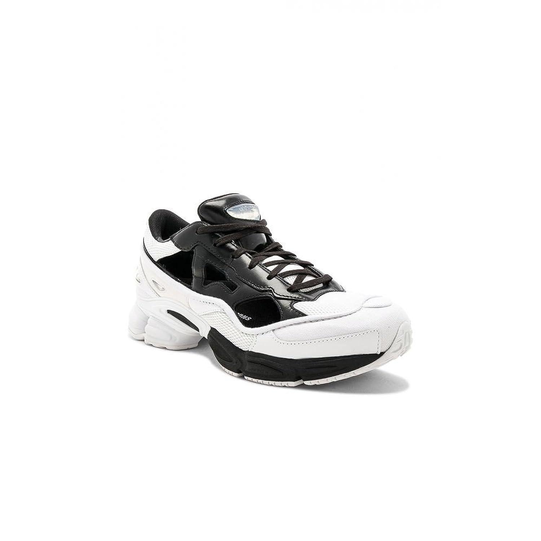 (アディダス) adidas by Raf Simons メンズ シューズ靴 スニーカー Replicant Ozweego [並行輸入品] B07F7L4JLT