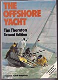 img - for Offshore Yacht book / textbook / text book