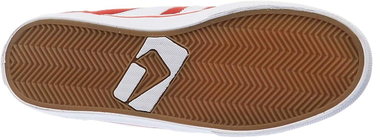 Globe Mens Skate Shoe