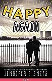 """""""Happy Again"""" av Jennifer E. Smith"""