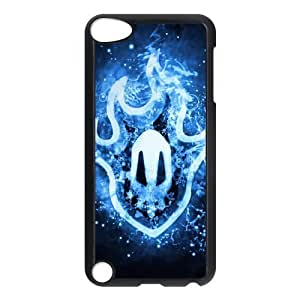 Anime Series, ipod touch 5 Case, Bleach Protector ipod touch 5th Cover
