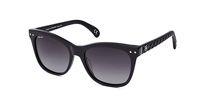 Adele 5318Amazon Sole 77 Polar Eyewear Occhiali itAbbigliamento Da 8nm0wN