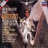 Wagner: Lohengrin (Gesamtaufnahme)