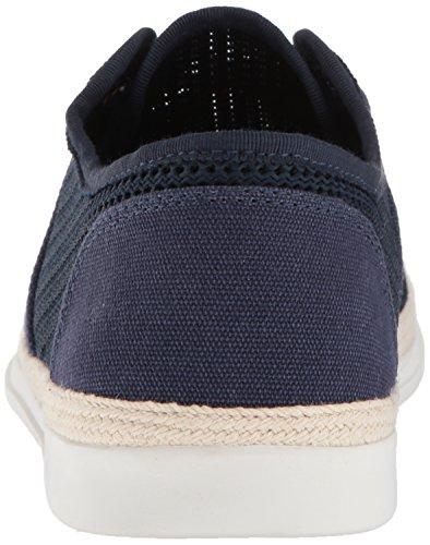 Madden Mens M-colby Sneaker Navy Multi