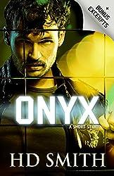 Onyx: A Short Story