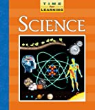 Science, Peter Rillero, 0785396039