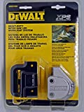 DEWALT DWS7085 Miter-Saw LED Work Light System For DW718 DW717 Tool