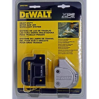 Dewalt Dxsta151ps 15 Amp Gfci Power Station With