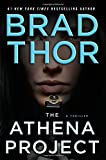 The Athena Project (The Scot Harvath Series)