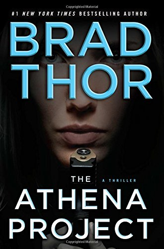 the-athena-project-the-scot-harvath-series