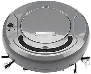 Zhengtuu Robot De Barrido, Barrer El Piso, Chupar El Suelo