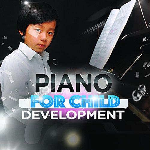 child development 111 books - 5