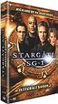 Stargate SG-1 - Saison 2 - Int�grale