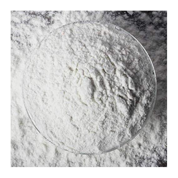 FARM 2 YOU EGGLESS Custard Powder Vanilla Flavoured 400 GM