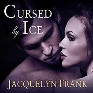 Cursed by Ice Audiobook