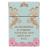 Promises From God for Women Cards - A Box of