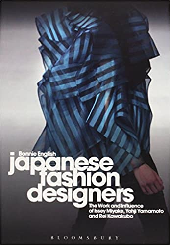 Decorative arts design decent pdfs book archive by bonnie english fandeluxe Gallery