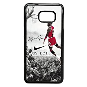 Michael Jordan for Samsung Galaxy Note 5 Edge Phone Case Cover 36FF739655