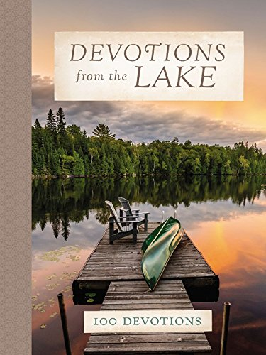 (Devotions from the Lake)