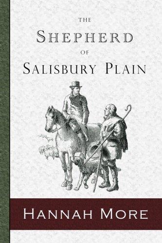 The Shepherd of Salisbury Plain