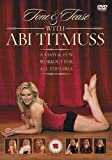 Abi Titmuss: Tone And Tease [DVD] [2005]