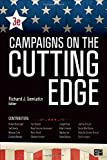 Campaigns on the Cutting Edge 3rd Edition