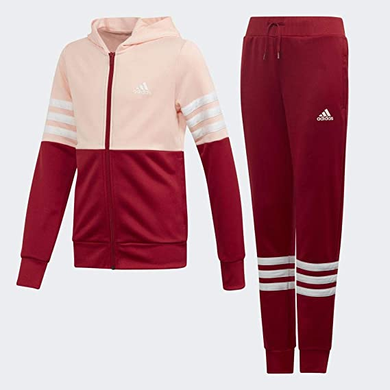adidas bambino abbigliamento sportivo