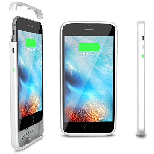 ThinCharge Thinnest High Capacity Portable Protective