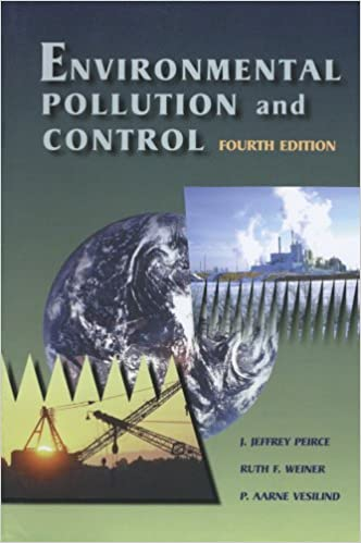 Environmental pollution and control j jeffrey peirce p aarne environmental pollution and control j jeffrey peirce p aarne vesilind ruth weiner ebook amazon fandeluxe Gallery