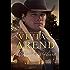 A Rancher's Heart (Heart Falls Book 1)