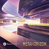 Meta Horizon