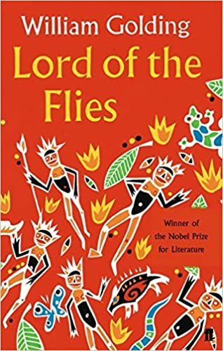 lord of the flies casebook edition text notes criticism  lord of the flies casebook edition text notes criticism william golding 9780399506437 com books