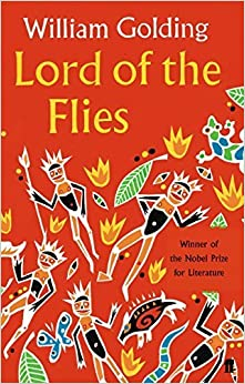 lord of the flies casebook edition text notes criticism lord of the flies casebook edition text notes criticism