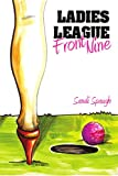 Ladies League Front, Sandi Spaugh, 1438937113