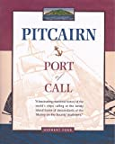 img - for Pitcairn: Port of Call book / textbook / text book