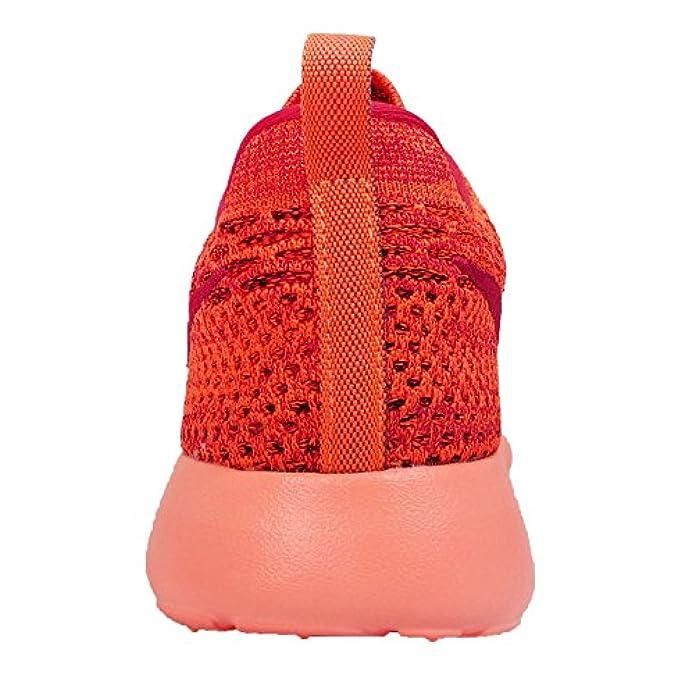 Nikenike Wmns Roshe One Flyknit - Sneaker Donna