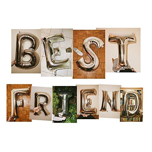 Best Friend  Explicit