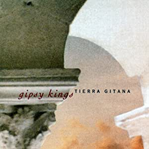 Tierra Gitana