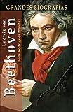 Ludwig Van Beethoven, Berta Rodriguez, 8497645650